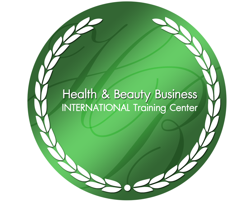 business_health